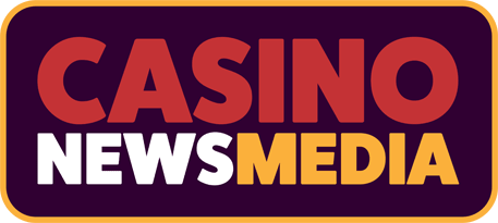 casinonewsmedia.net