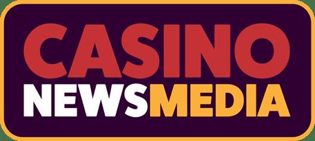casinonewsmedia.net